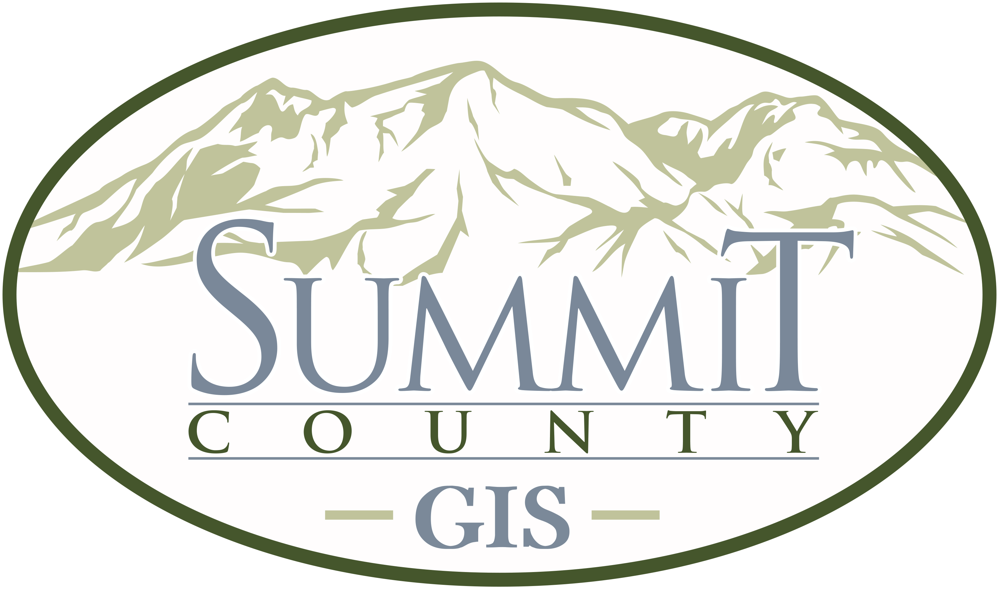 Summit County Gis Maps Summit County Parcel Viewer